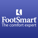 footsmart coupon