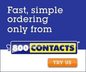 1 Contacts Coupons & Free Shipping Codes. See shipping costs disappear right before your eyes with 1 Contacts free shipping codes. 1 Contacts is one of the world's largest contact lens provider committed to serving you in a simple, hassle free way.