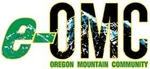 omc gear coupon