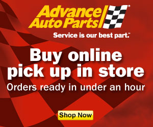 Discount coupons advance auto parts