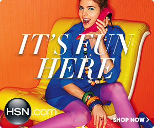 Hsn coupon codes for existing customers